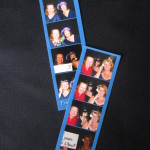 2x6 Photo Booth 006