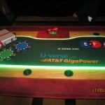 EF Tournament 110514 068