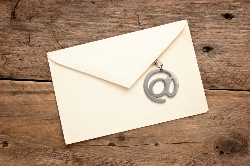 Top Three Tools for Party Invitations