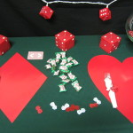 Casino extras 017