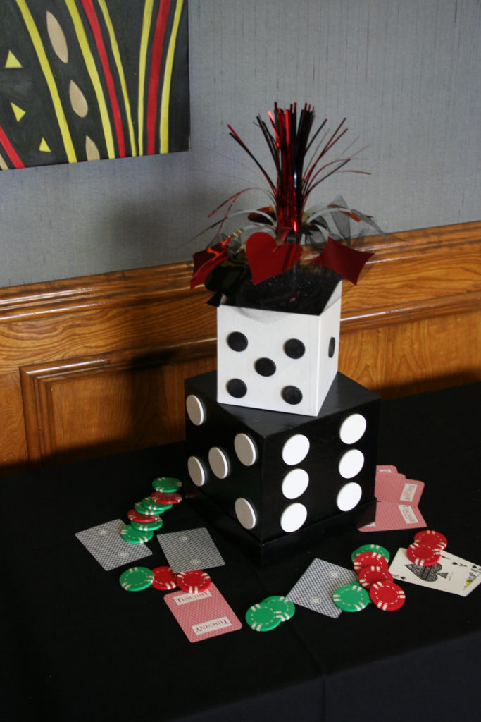 step-by-step-diy-party-decor-tips2