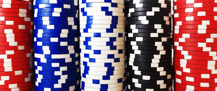 Jackpot! Highest Casino Jackpots in History - Casino Knights