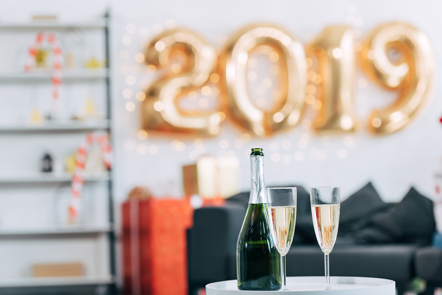 new years eve is one of the most festive nights of the year and everyone is excited about what the next year holds and is ready to start fresh